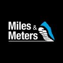 Miles_meters