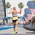 Jared-ward-marathon-us-olympic-trials