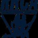 Rrca-logo