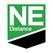 Ned-logo300