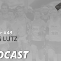 Blog-podcast43-craig-lutz