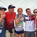 Jared_ward_with_coaches
