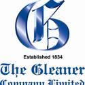 Gleaner_logo_-new