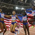 Us-relay-gold