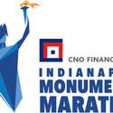 Peasemonumentalmarathon