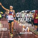 Citius-mag-podcast-kyle-merber