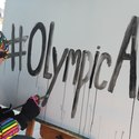 Olympicart