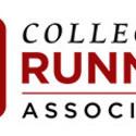 Collegiate-running-association