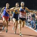 041418-sub-4-mile-winner