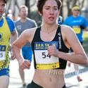 Thompson_joanna-baa5k16