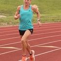 Lauren_running