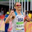 Jared-ward-race