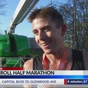 Rock__n_roll_half_marathon_in_raleigh