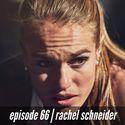 Rachel-schneider-amso