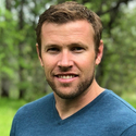 Ryan-hall-header