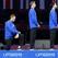 Usa-fencer-kneels-anthem