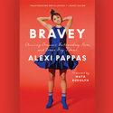 Bravey-by-alexi-pappas