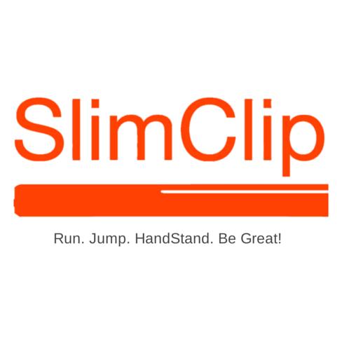 Slimclip488
