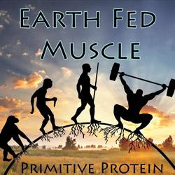 Earthfedmuscle250