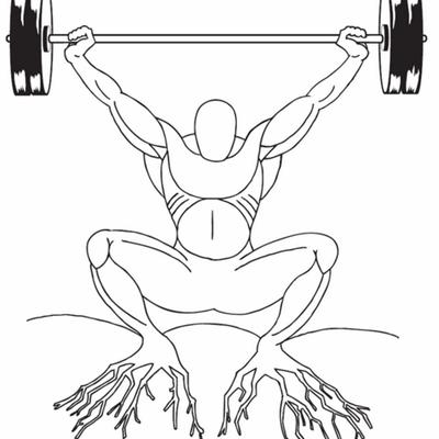 Garage-strength-400