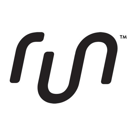 Rungum-logo-500