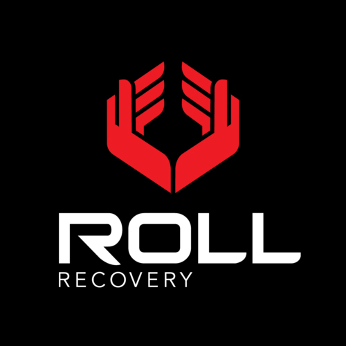 Roll-recovery500