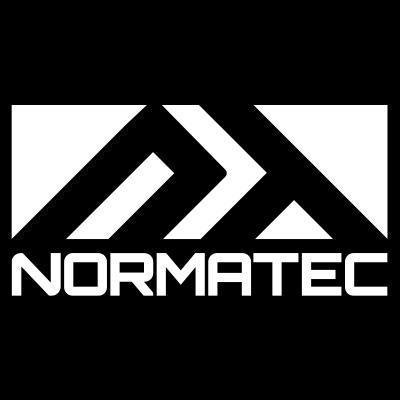 Normatec-logo