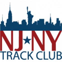 Nj-ny_track_club_logo_white