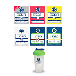 Ucan_multi_pack_bottle