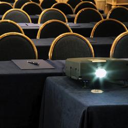 Conference_no_speech