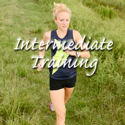 Coach_winslow_intermediate_offering