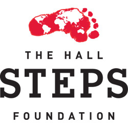Hall_steps_logo