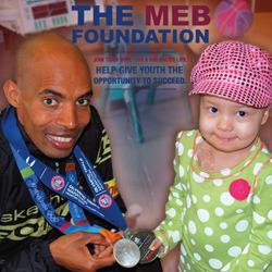 Meb_foundation