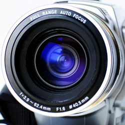 Advertising_model