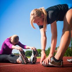 AthleteBiz | Reed Fischer