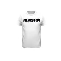 Teamsrrshirt300