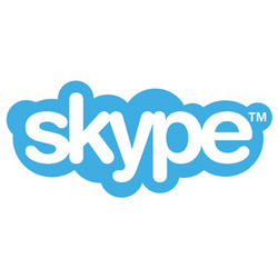Skype300