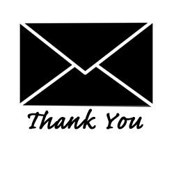 Thank_you_email