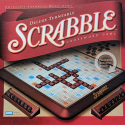 Scrabble500
