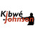 K_johnson_sponsor1
