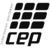Cep_logo_schwarz2