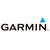 Garmin_logo_pms_rgb2
