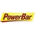 Powerbar2