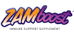 Zamboost-logo105