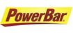 Powerbar_resize_85