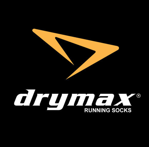 Drymax-stacked