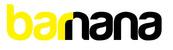 Barnana_logo_jpg-0