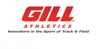 Gill_athletics