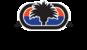 Sbtc-logo2