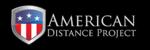Americandistanceproject